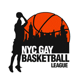 The New York City Gay Basketball League (NYCGBL) is New York's first ...