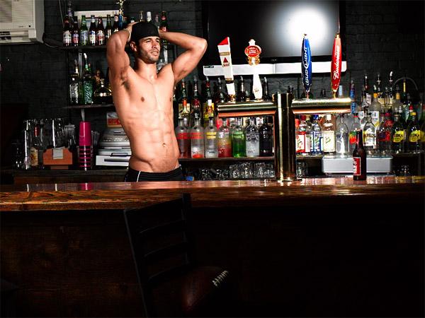 Pioneering Washington Heights Gay Bar No Parking Closes